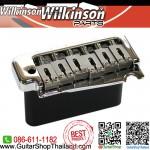 ชุดคันโยก Wilkinson WVPSB Framus Style 56MM