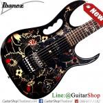 Ibanez JEM77-FP2