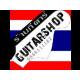 GuitarShop Thailand